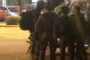 Из отеля в столице Буркина-Фасо освобождены 33 заложника