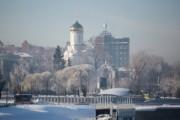 Более 12 тысяч жителей Иваново остались без тепла из-за аварии