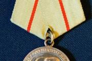 Герой в ожидании награды: ветеран ВОВ не может получить жилье