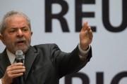 Экс-президент Бразилии дал показания по делу о коррупции