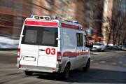 Пенсионерка погибла в Ярославле из-за уронивших ее с каталки медработников