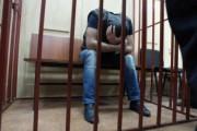 Суд рассмотрит просьбу об освобождении фигуранта дела Немцова
