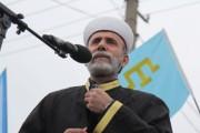 Мусульмане Крыма обеспокоены угрозами радикалов в адрес муфтия Аблаева
