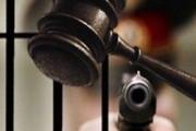 Каунасца судили за дискриминацию россиян