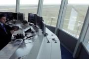 Аэропорт Симферополя встречает 80-летие с рекордным пассажиропотоком