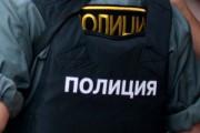 В Красноярске мужчина выбросил с балкона шумную возлюбленную