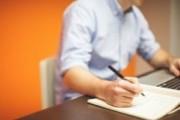 Психологи: умные люди труднее работают в условиях многозадачности