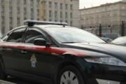 СК возбудил дело после гибели детей из-за гирлянды в Красноярском крае