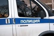 В Подмосковье семья погибла от отравления газом