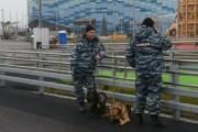 ФСБ совместно с коллегами из других стран предотвратила теракт в Сочи