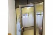 В Амурской области 11 школьников остаются в больнице после отравления