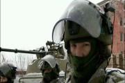 Инженерным войскам России сегодня исполняется 315 лет