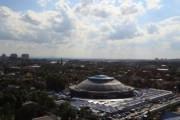 Власти Кубани выступают за обязательную регистрацию в ФМС туристов