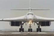 ВКС примут на вооружение более 200 самолетов и вертолетов