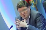 В Госдуме не видят необходимости в возврате единого социального налога