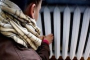 Отключение газа в Макеевке: ДНР обвинила ВСУ в диверсии