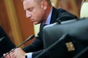 Ливанов обсудил с коллегой из Британии договор о признании дипломов