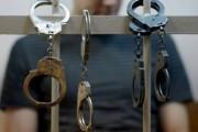 Россиянин арестован в Таиланде по обвинению в обстреле отеля