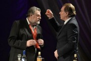 Александр Ширвиндт госпитализирован из-за проблем с сердцем
