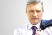 Касьянов уверен, что все тяготы кризиса достанутся населению