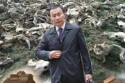 Почему Казахстану не получается накормить Россию мясом?