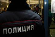 В Татарстане мужчина убил тещу костылем и лег спать