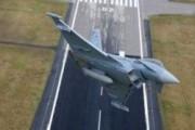 ВВС ФРГ потеряли способность летать ночью