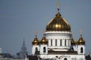Должность Всеволода Чаплина в РПЦ займет Александр Щипков