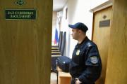 На Урале две уголовницы убили супругов-пенсионеров ради похоронных денег