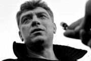 Немцова убили с третьей попытки