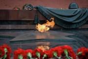 Минобороны: РФ и ФРГ обменяются опытом поиска погибших в ВОВ солдат