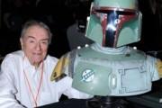 В США умер актер, озвучивший Бобу Фетта из «Звездных войн»