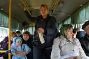 Власти Кубани решили вернуть пенсионерам льготы на проезд
