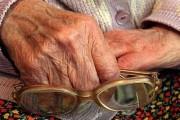 В Тверской области пенсионерка насмерть забила свою дочь