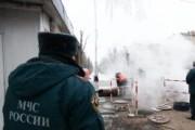 Глава МЧС призвал взять под контроль федеральные трассы