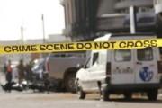 При теракте в Буркина-Фасо погибла семья с Украины