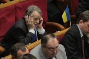 Мустафа Джемилев объявлен в розыск в Крыму