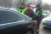 Стали известны подробности двойного убийства на юго-западе Москвы