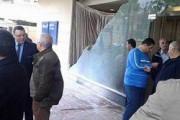 Оружием напавших на туристов в Каире оказались петарды