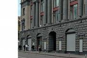 Ъ: ОП просит Генпрокуратуру проверить конкурс в ФСКН на коррупцию