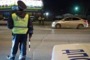 Четыре человека погибли в ДТП в Петербурге