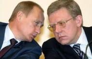 Возможен ли в сегодняшней России социальный мир?