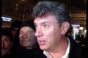 Адвокат: Дадаев не левша, а значит, не мог убить Немцова