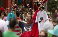 Левое движение в Латинской Америке потерпело фиаско
