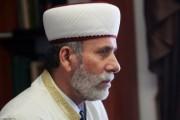 Муфтий Крыма: среди мусульман региона пытаются посеять раздор