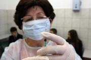 Трое жителей Ростовской области умерли от свиного гриппа
