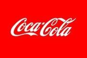 Еще одна зрада: мировые бренды в Крыму