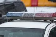 В ЕАО школьницу похитили по пути в школу