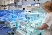 В Орле расследуют серию смертей младенцев в перинатальном центре