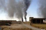 СМИ: ИГ атаковало нефтяной порт в Ливии